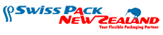swisspack.co.nz - Advance Packaging Solutions