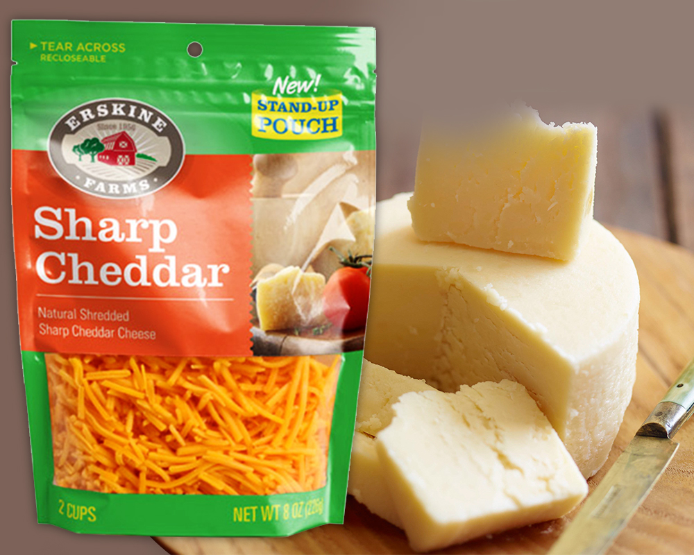 Cheese Packaging Dairy Packaging Cheese Packaging