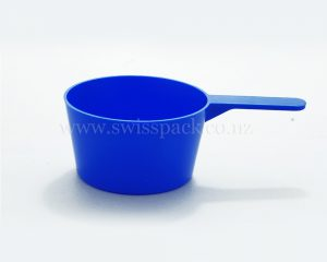 100 ML Measuring Scoops
