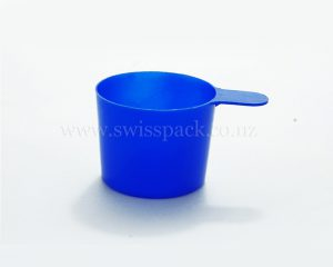75 ML Measuring Scoops