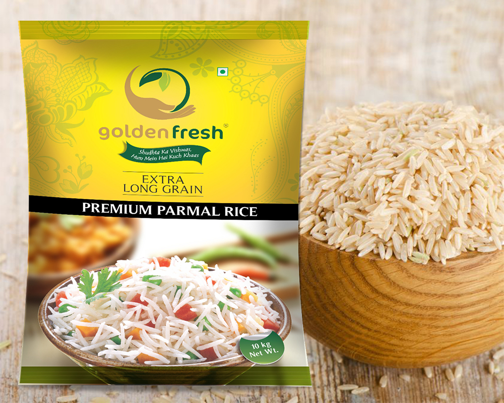 Rice Packaging Bags Basmati Rice Packaging Bags Beans
