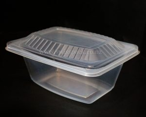 Food Container